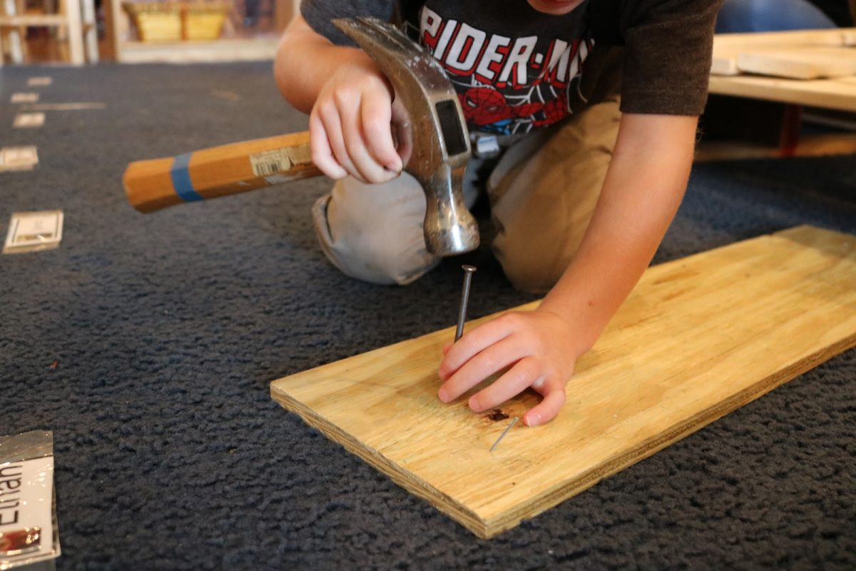 Woodworking Tips for Your Next DIY