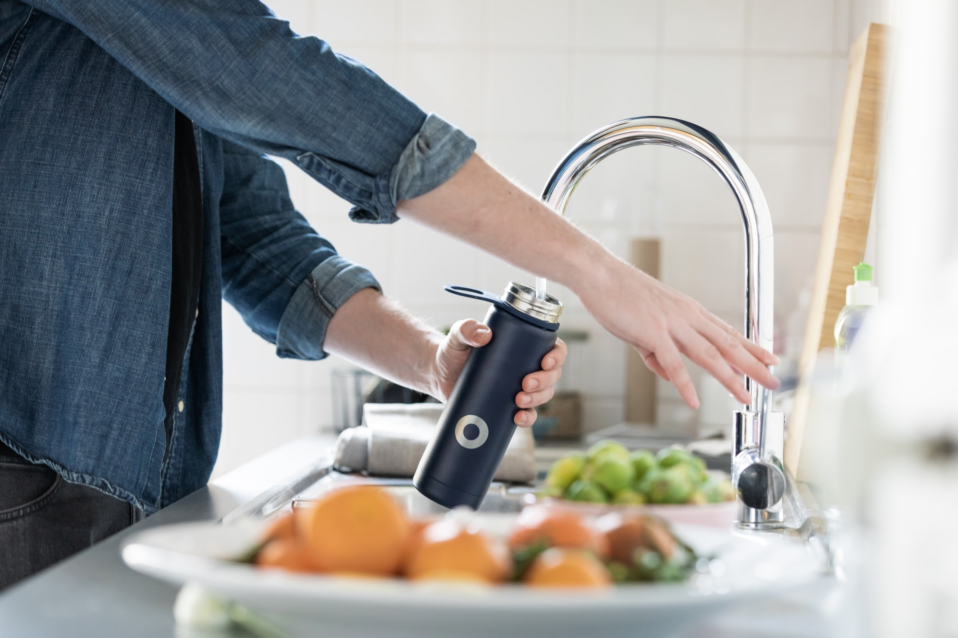 Do You Need a Water Softener If You Have Reverse Osmosis?